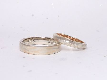 12092902木目金の結婚指輪_M002.JPG
