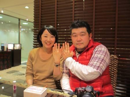 12102101杢目金屋の婚約・結婚指輪_H001.JPG