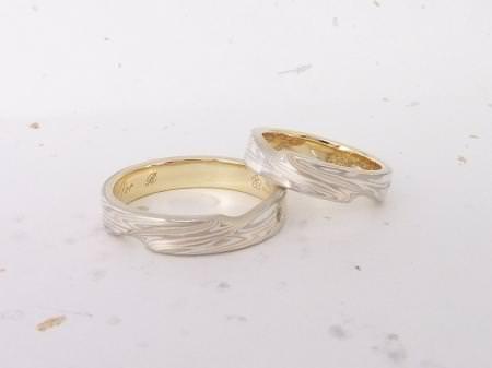 12102101杢目金屋の婚約・結婚指輪_H002.JPG