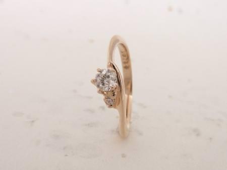 12102101杢目金屋の婚約・結婚指輪_H003.JPG