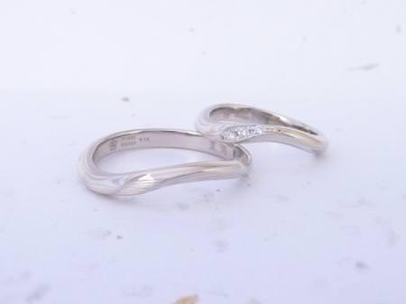12102102木目金の婚約・結婚指輪_H003.JPG