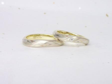 12102302木目金の結婚指輪_U002.JPG