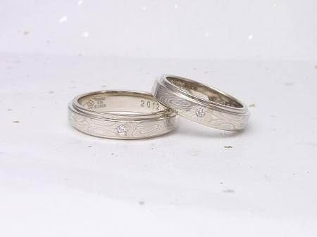 1210231 木目金の結婚指輪_M002.JPG