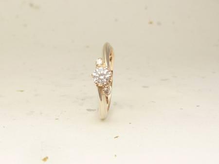 12102401木目金の婚約指輪_U002.JPG