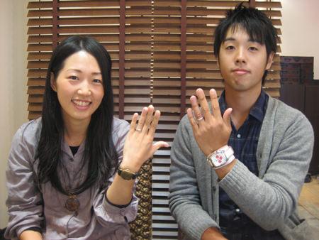 12102401木目金の結婚指輪Y_002.jpg