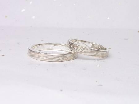 12102501 木目金の結婚指輪_G002.JPG