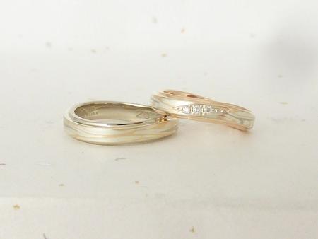 12102601木目金の結婚指輪Y_002.jpg