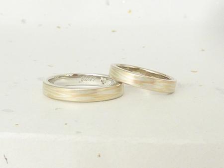 121027木目金の結婚指輪KM_002.jpg