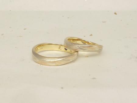 121027木目金の結婚指輪NT_003.jpg