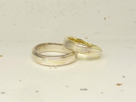 12102701木目金の結婚指輪_C002.jpg