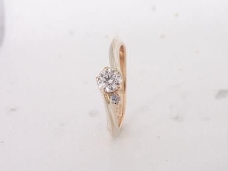 12102701木目金の結婚指輪_K002.jpg