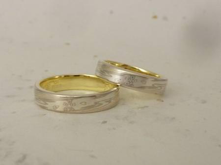 12102702木目金の結婚指輪_U002.JPG
