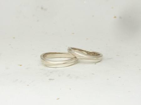12102702木目金の結婚指輪_千葉店002.JPG
