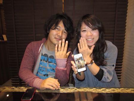 12102702木目金の結婚指輪_K001.jpg