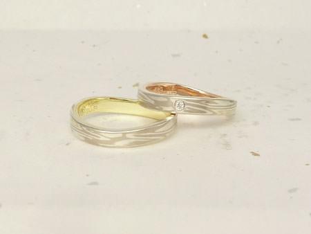 12102702木目金の結婚指輪_K002.jpg