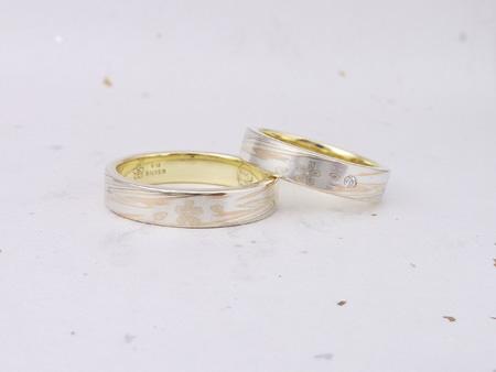 12102704木目金の結婚指輪_C002.jpg