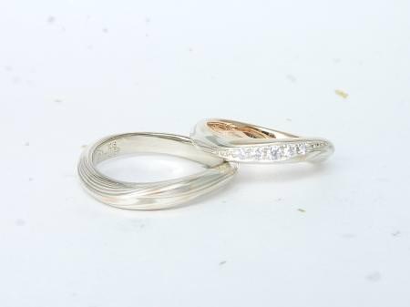 1210271 木目金の結婚指輪_M002.JPG
