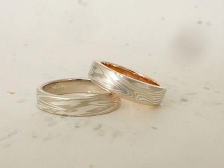 12102801木目金の結婚指輪_K002.jpg