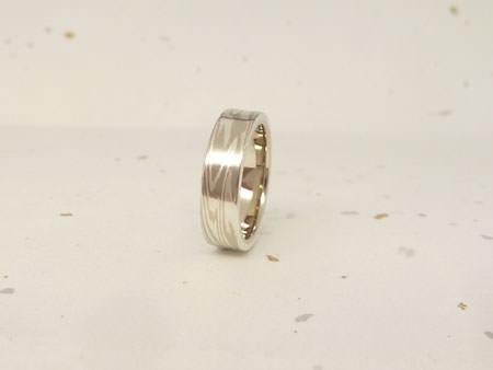 12102801木目金の結婚指輪_K003.jpg