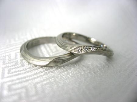 12102805 木目金の結婚指輪M_002.JPG