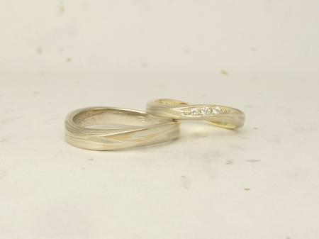 12102806木目金の結婚指輪_M002-2.JPG