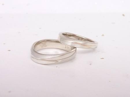 121029木目金の結婚指輪_K002.JPG