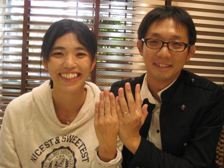 121031木目金の結婚指輪_N001.jpg