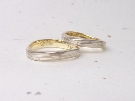 121031木目金の結婚指輪_N002.jpg