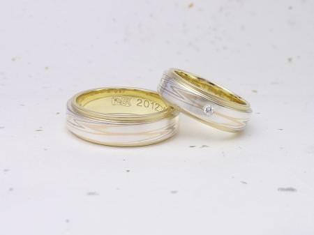 12103101 木目金の結婚指輪_G002.JPG