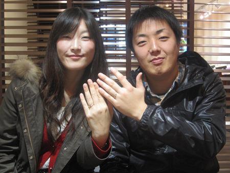 112502木目金の結婚指輪_C001.jpg