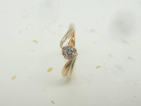 112701木目金の婚約指輪_C002.JPG