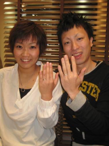 121023木目金の結婚指輪_N001.JPG