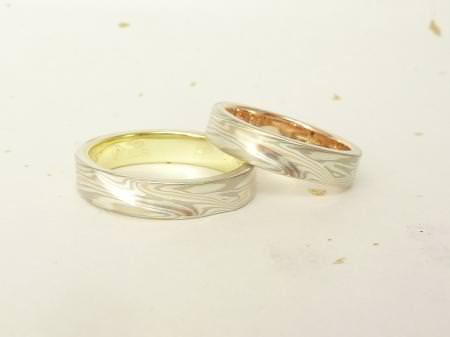 121023木目金の結婚指輪_N002.JPG