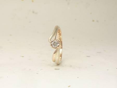 121028 木目金の結婚指輪_N002 (1).JPG