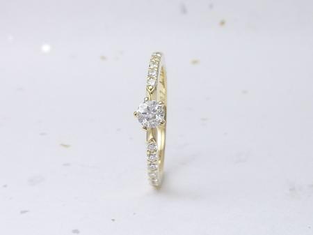 121028 婚約指輪_N002.JPG
