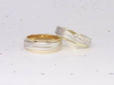 121028 木目金の結婚指輪_N002 (2).JPG