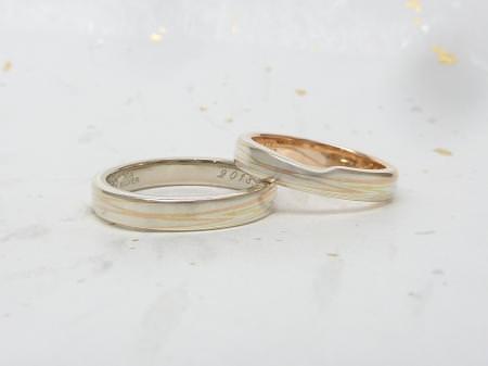 12112302木目金の結婚指輪_U002.JPG