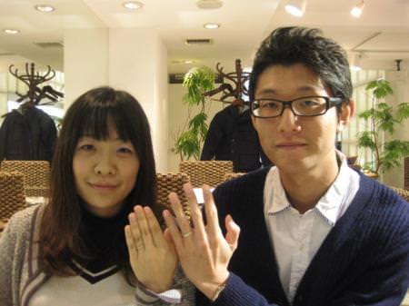 12112303 木目金の結婚指輪_G001.JPG