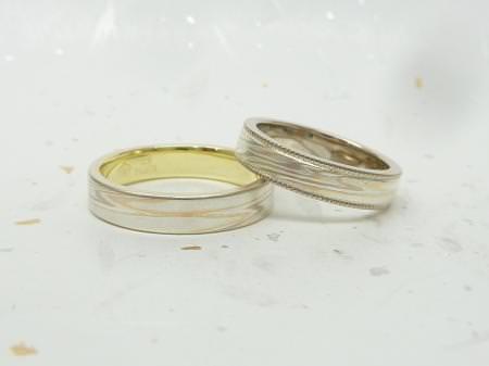12112305木目金の結婚指輪_U002.JPG