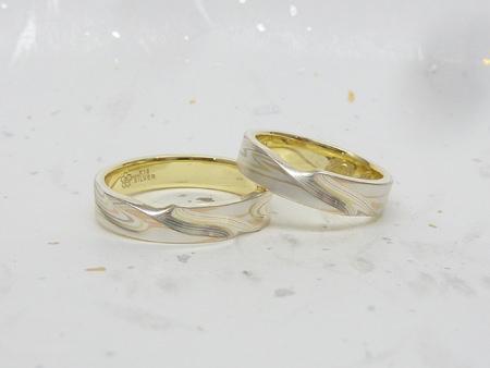 12112305木目金の結婚指輪_Y002.jpg