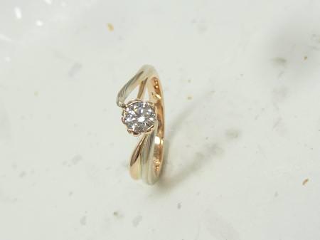 12112401木目金の結婚指輪C_002.JPG