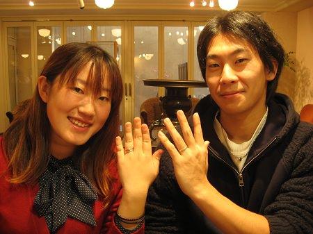 12112402 木目金の結婚指輪_M001.jpg
