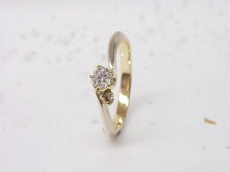 12112402 木目金の結婚指輪_M002E.jpg