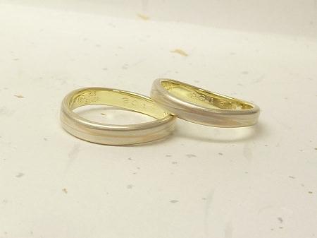 12112402 木目金の結婚指輪_M002M.jpg