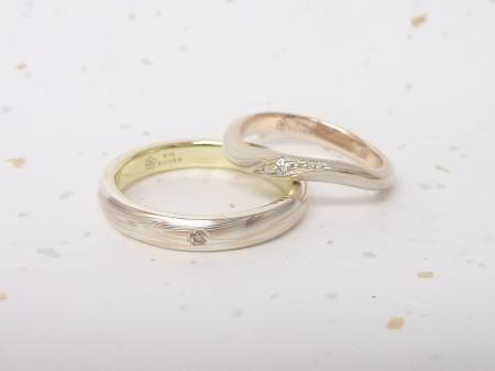 12112404木目金の結婚指輪_U002.JPG
