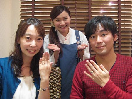 12112407木目金の結婚指輪_Y001.jpg