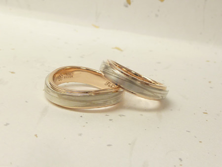 12112407木目金の結婚指輪_Y002.jpg