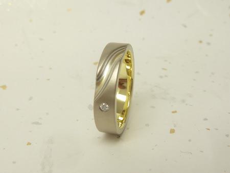 12112408木目金の婚約指輪_Y002.jpg