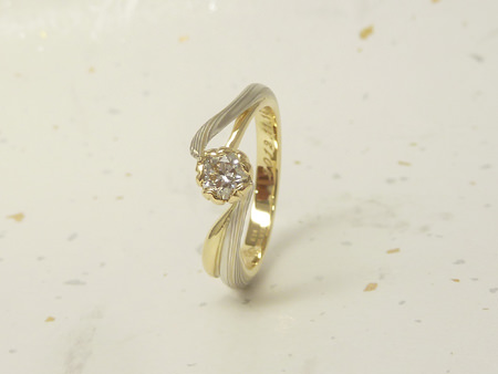 121125木目金の結婚・婚約指輪_N002.jpg