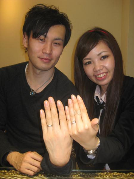 121125木目金の結婚・婚約指輪_N001.jpg